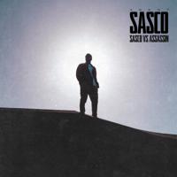 Agent Sasco (Assassin) - Sasco vs Assassin