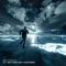 Matt Nash and Lucas Marx - Midnight (Extended Mix)