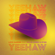 Yeehaw (feat. Willie Jones & Rynn) - Love Harder