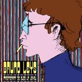 Bruno Leys - Hallucination