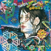 Todd Rundgren - International Feel
