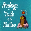 Truth of the Matter (Sofie Cover) - Single