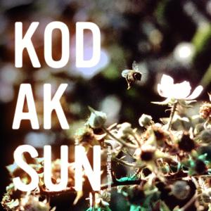 Summit of the Big Low - Kodak Sun