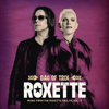 Bag Of Trix Vol. 3 (Music From The Roxette Vaults) - Roxette