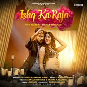 Ishq Ka Raja (feat. Angela Krislinzki)