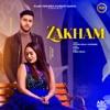 Zakham feat Kunwarr Single