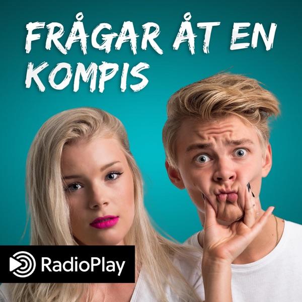Taki Taki Audio Song Free Download: Listen To Frågar Åt En Kompis Podcast Online At