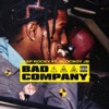 Bad Company feat BlocBoy JB Single