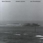 Bobo Stenson Trio - Melancholia