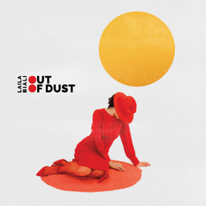 Laila Biali - Out of Dust