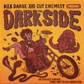 Keb Darge & Cut Chemist - Last Time Around