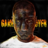 Dave - Game Over - EP