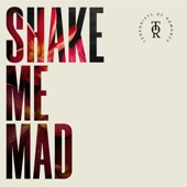 Shake Me Mad artwork