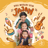 Download lagu Dru Widuri Den - Jajan.mp3