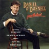 From the Heart, Daniel O'Donnell