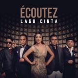 Ecoutez-Lagu Cinta MP3