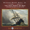 Richard Henry Dana, Jr. - Two Years Before the Mast: A Personal Narrative of Life at Sea  artwork