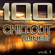 100 Chillout Tunes, Vol. 1 (Best of Ibiza Beach House Trance Summer 2019 Cafe Lounge & Ambient Classics) - Разные артисты