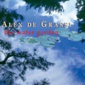 Alex de Grassi - Cumulus Rising