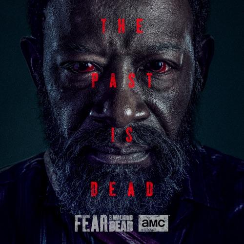 Fear the Walking Dead, Season 6 image