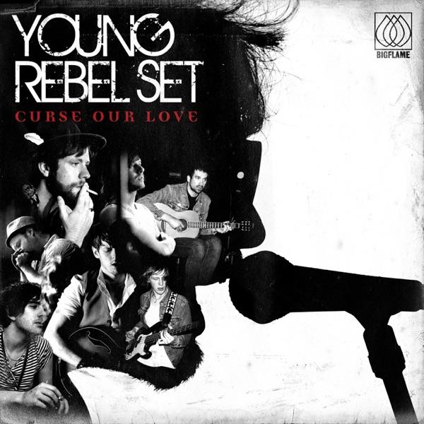 Young Rebel Set - Measure of a Man