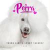 Young Eiby & Lenny Tavárez - Perra ilustración