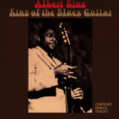 King of the Blues Guitar (Deluxe Version)