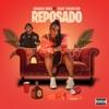 reposado-feat-guap-tarantino-single