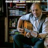 Fraser Bruce - The Last Leviathan
