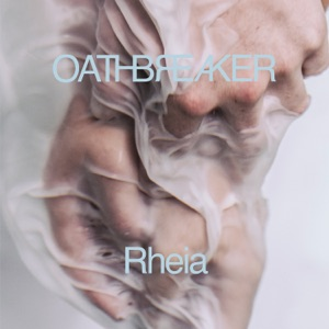 Oathbreaker - Second Son of R.