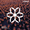 Nuvertal - My Shell Erases (Ft. Avenax) artwork