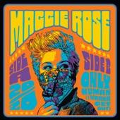 Maggie Rose - 20/20