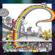 Is It Over? - Rainbow Ffolly