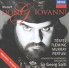 Mozart Don Giovanni Highlights