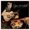 Joni Mitchell - Seven Daffodils artwork