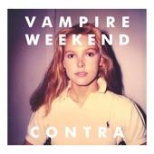 Vampire Weekend - White Sky