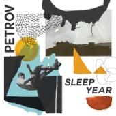 Petrov - Misprint