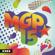 Various Artists - MGP 2015