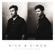 Nick & Simon Oostenwind - Nick & Simon