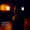 Vincent Bueno - Amen Grafik