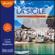 La Sicile - Collectif