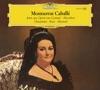 Montserrat Caballé - French Opera Arias, Montserrat Caballé