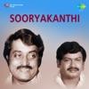 Silayugam From Sooryakanthi Single