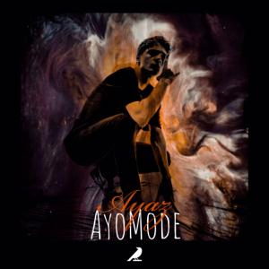 Ayaz - AyoMode