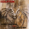 Isolation (feat. White Ash) - Single ジャケット写真
