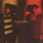 Korine - Sunshine