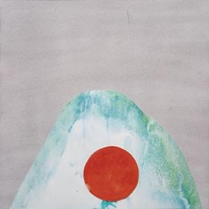 2014.12.31 - EP