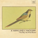 A Hawk and a Hacksaw - Waltz for Strings and Tuba