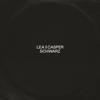LEA & Casper - Schwarz Grafik