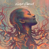 Nubya Garcia - Stand With Each Other [Feat. Ms MAURICE, Cassie Kinoshi, & Richie Seivwright]